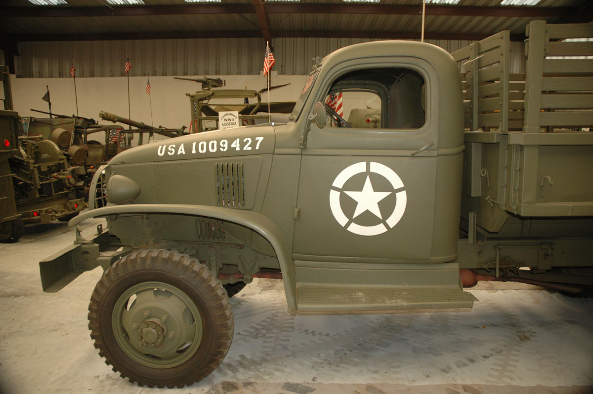Dodge trucks in wwii - 139 Best Chevy G506 Images On Pinterest Chevy Chevrolet Trucks And General Motors